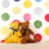 What your child will need if they are off to Nursery, Playgroup or a Childminder