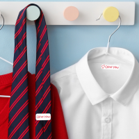 What School Uniform do I need?