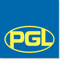 PGL Packing Guide