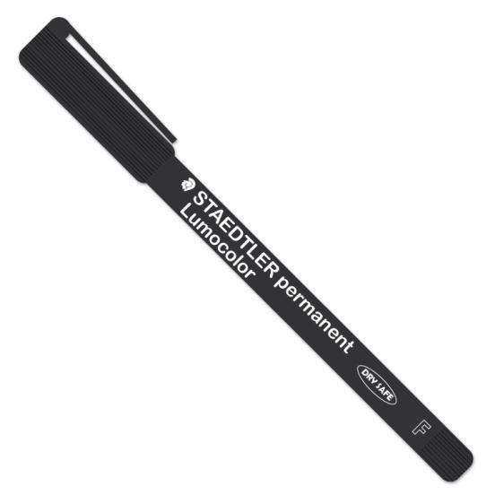Vinyl Marker Pen