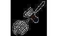 Badminton Colour