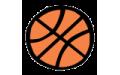 Basketball Colour