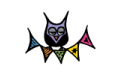 Owl Colour