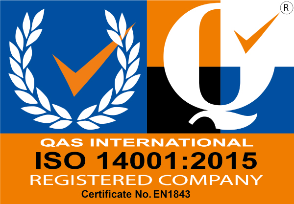 iso 9001 awards namelabelco