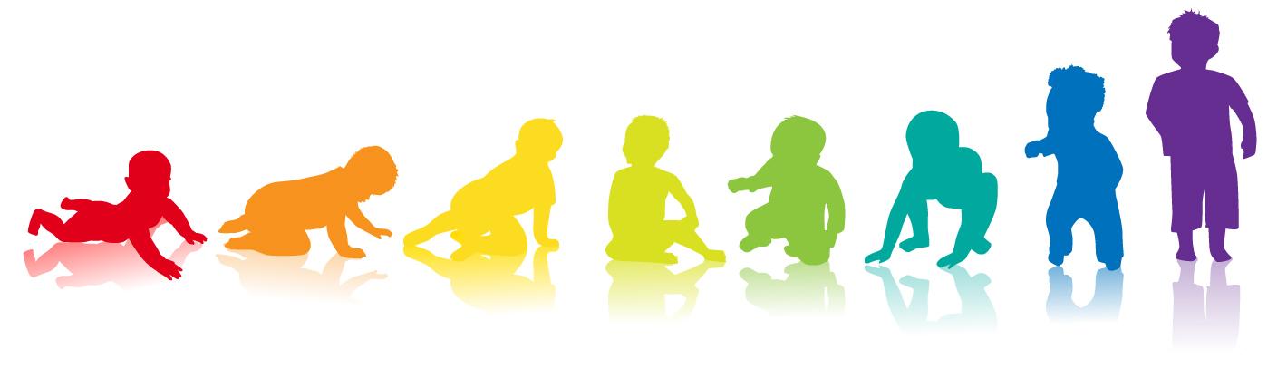 nursery playgroup school uniform labels clothing