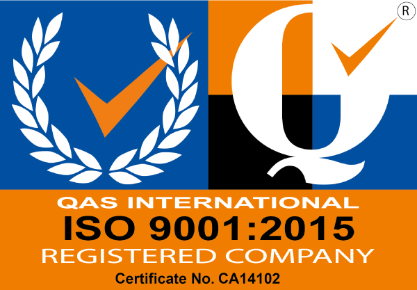 iso 9001 quality management commitment