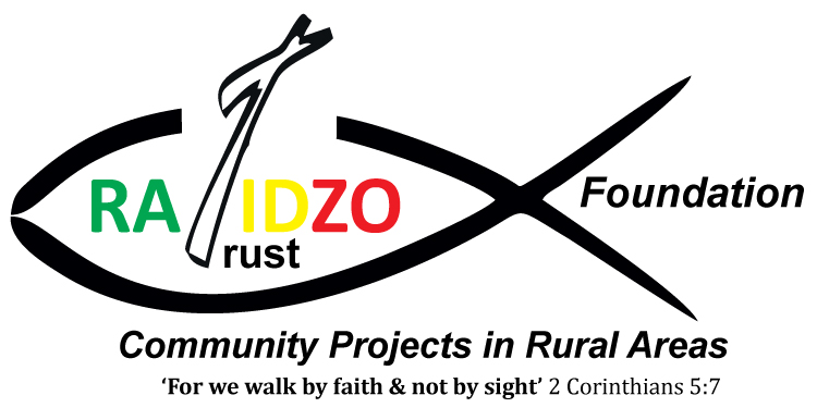 ratidzo trust charity zimbabwe the name label company blog labels