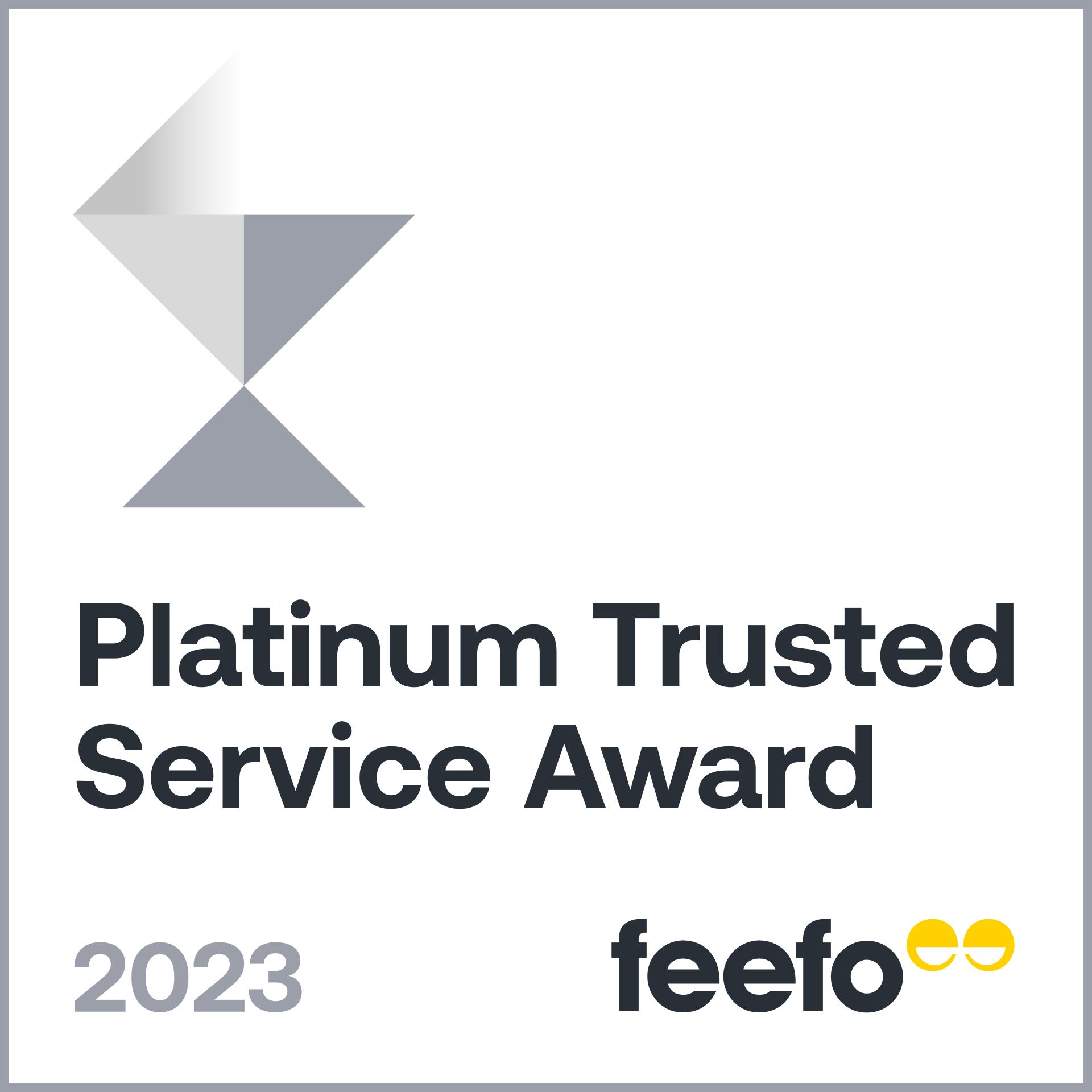 namelabelco customer service reviews
