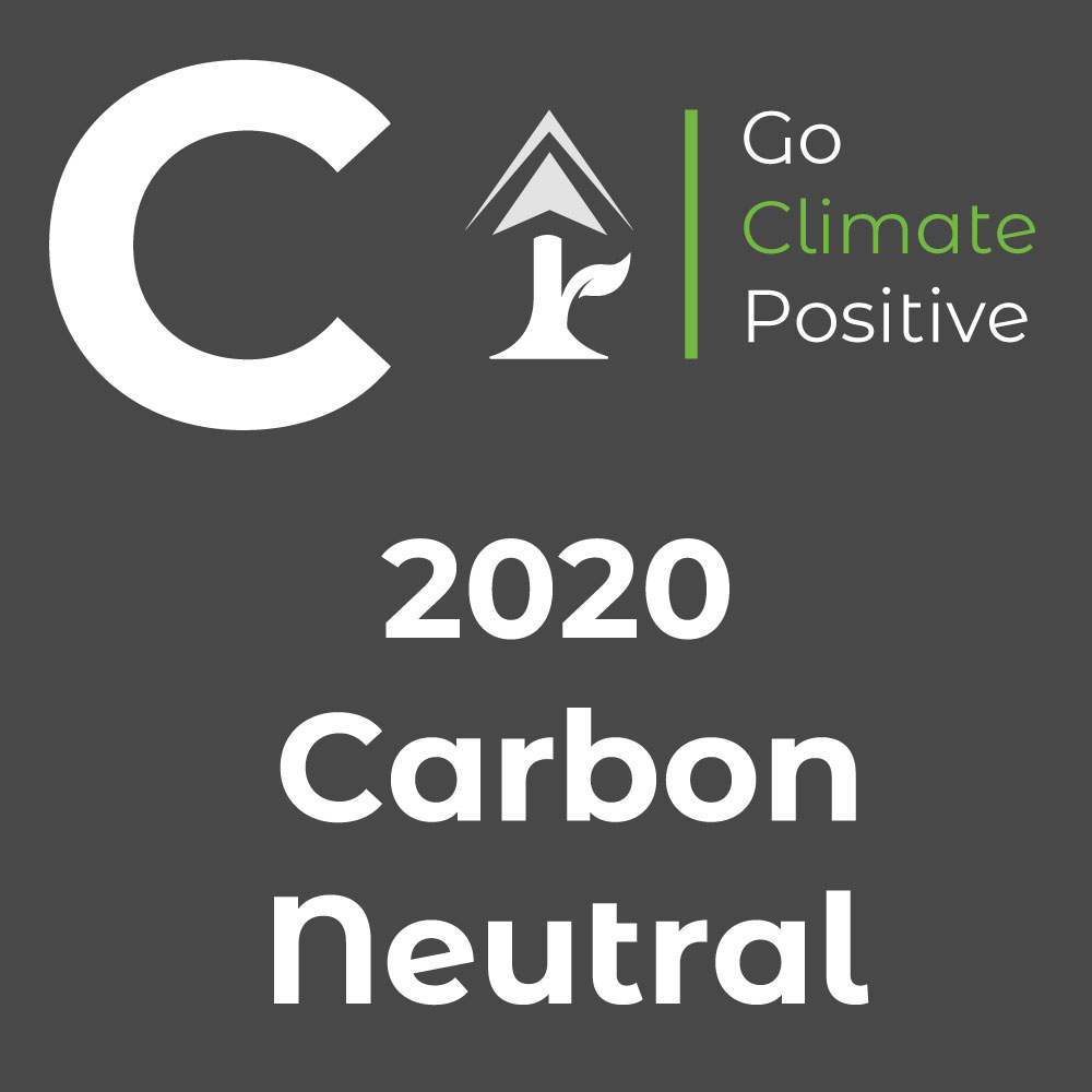 sustainability environment earth carbon neutral positive