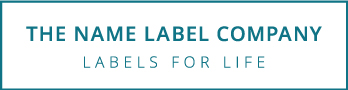 The Name Label Company Ltd